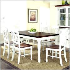 round dining rug round dining room table sisal rug dining room