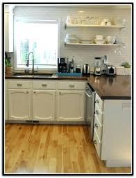 dark butcher block countertops dark butcher block white kitchen cabinets butcher block plans cleaning stained butcher
