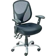 staples home office desks. Office Chairs At Staples Desk Chair Ideas In Decorating Home Desks