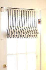 half door blinds. Beautiful Half Magnetic Window Blinds Full Size Of Design Half Door Curtain Inside Curtains With I
