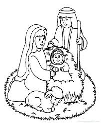 Religious Coloring Pages To Print Free Christian Printable Bible