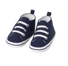 Gymboree Baby Shoe Size Chart Gymboree Crib Sneakers