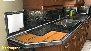 tile kitchen countertops ideas tiled kitchen kitchen kitchen ideas luxury tile kitchen ideas new tile idea how to tile tiled kitchen outdoor kitchen tile