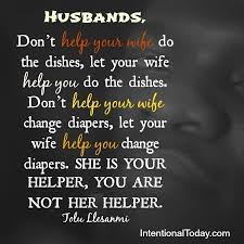 Love Your Wife Quotes Impressive Quotes About Husbands Love Your Wife 48 Quotes