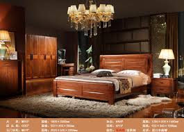 high end bedroom sets. high end bedroom sets e