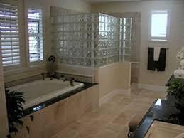 bathroom remodeling houston. Delighful Houston Bathroom Remodeling Contractors Duranu0027s Roofing U0026 Remodeling  Contractors Inside Houston O