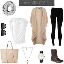 Cute winter women airport outfits ideas Comfy Airport Style Outfits For Plus Size Girls That You Will Love Curvyoutfitscom Airport Style Outfits For Plus Size Girls That You Will Love