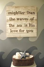 Nautical Themed Bedroom Curtains 17 Best Ideas About Ocean Bedroom Themes On Pinterest Ocean
