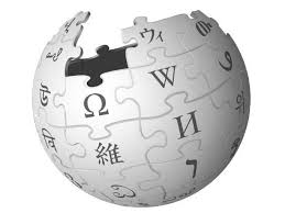 Puzzle Globe Logo New Globe User Interface For Wikipedia All Tech