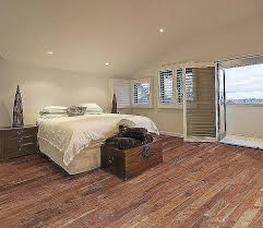 laminate flooring with pad. Bedroom Flooring Options Laminate With Pad For Ideas Of Modern House New Best H