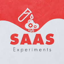 SaaS Experiments Podcast
