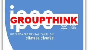 People Starting To Ask About Motive For Massive IPCC Deception ...