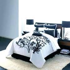 masculine comforter sets queen queen bed in a bag sets charming king size bed comforter sets masculine comforter sets queen