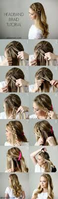 Les 1453 Meilleures Images Du Tableau Hair Itage Sur Pinterest
