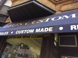 leo s custom leather repair 37 reviews leather goods 2841 n clark st lakeview chicago il phone number yelp