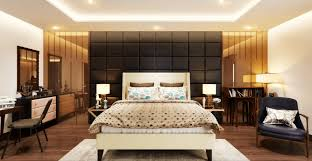 interior design of bedroom furniture. New Design For Bedroom Furniture. Livspace Banner Image Furniture Interior Of T