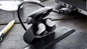 Wireless Earbud Comparison Chart 12 Best True Wireless Earbuds Your Buyer S Guide