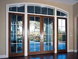 Small Picture Nice Windows For A Home House Windows Pictures Home Design