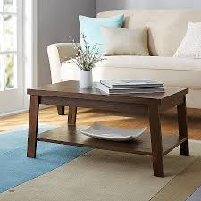 glass end tables for living room. End Tables:Round Cherry Wood Tables Inspirational Coffee Astonishing Glass For Living Room O