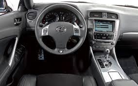 lexus is 250 interior 2015. 2011 lexus is 250 fsport 17 30 is interior 2015
