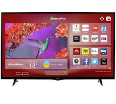 hitachi 55. hitachi 55 inch full hd freeview play smart led tv