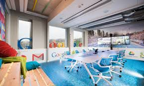Google office space design Video Game Company Inside Googles Amazing Budapest Office Officelovin Google Offices Officelovin