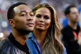 "john legend defends nfl protests as patriotic in moving essay  john legend defended the nfl protests as ""patriotic """