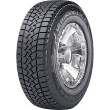 pickup truck tires. Modren Tires Ultra Gripu003csupu003eu003csupu003e Ice WRT Light Truck For Pickup Truck Tires A