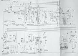 wiring diagram for daihatsu sirion wiring diagram split