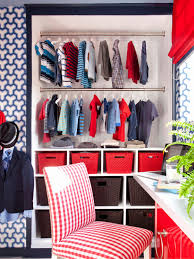 closet ideas for kids. Girl Room Closet Ideas Best Of Baby Organizers And Dividers For Kids