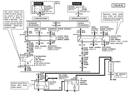 wiring diagram triton boat wiring image wiring diagram triton boat wiring diagram wiring diagram schematics on wiring diagram triton boat