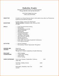Maintenance Worker Resume Unique Maintenance Job Resume Examples