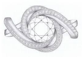 custom jewelry design process design se