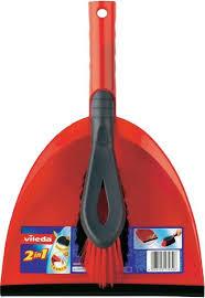 <b>Vileda</b> (65 товаров в категории)