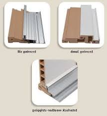 weather stripping for sliding glass doors sliding glass door weather stripping i90 about lovely home design