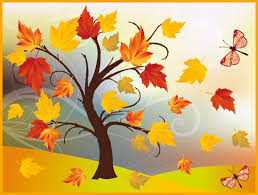 Image result for autumn skating images cartoon