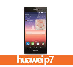 huawei phones price list p7. huawei p7 full specifications phones price list