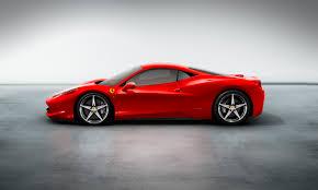 ferrari 458 office desk chair carbon. Video: Ferrari 458 Italia Stile With Paolo Pininfarina | Top Speed. » Office Desk Chair Carbon