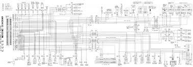 yellowdir info 95 Nissan Pickup Wiring Diagram s13 ignition switch wiring diagram splendi erichs 240sx