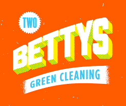 Cleaning Services Pictures Two Bettys Green Cleaning Services Minneapolis Mn Two Bettys