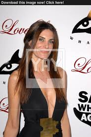 Pictures of Hilary Shepard, Picture #308749 - Pictures Of Celebrities