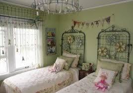 vintage looking bedroom furniture. Vintage Look Bedroom Furniture Looking R