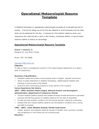 Government Resume Examples Inspirational Government Affairs Resumees