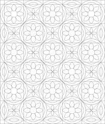 Small Picture 448 best abstractpatterns images on Pinterest Coloring books