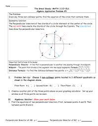 name the great goody math 1110 ol1 algebra ap cation problem 1 the