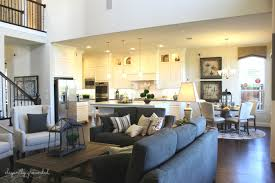 gallery home ideas furniture. Awful How To Decor Newest Family Room Model Ideas Lighting Best With Photo Of Set New Gallery Home Furniture