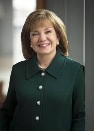 Home - Dr. Susan C. Aldridge - Academic Leader. Higher & Online ...