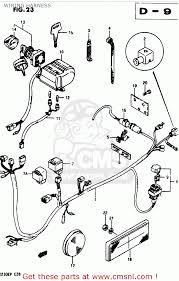 suzuki lt80 wiring diagram efcaviation com Suzuki QuadSport 250 Schematics suzuki lt80 wiring diagram suzuki quadrunner 160 key wiring suzuki lt wiring diagram images ,