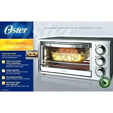 oster oven reviews digital oven with convection reviews also slice extra large digital oven for create oster oven reviews