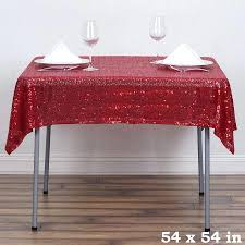 bed bath and beyond tablecloths oblong home furniture enthralling square tablecloth on buy x from where to buy tablecloths90
